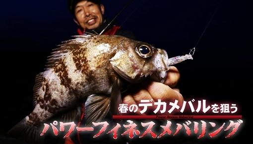 youtube-tsuri-toyama.jpg